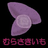 murasaki_p
